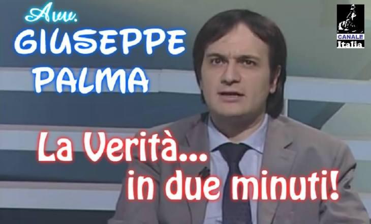 TASSE, €URO E DEBITO PUBBLICO SPIEGATI ALLA CASALINGA IN SOLI DUE MINUTI (di Giuseppe PALMA)