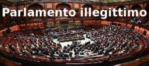 Parlamentoillegittimo