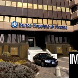 Banca Popolare di Vicenza: così muore pure la speranza