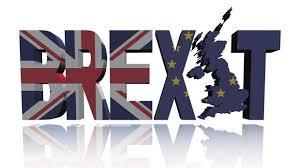brexit4