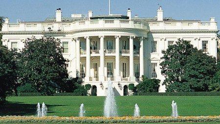 La Casa Bianca commenta il dato sul PIL USA, economia sostenuta dalla domanda interna (da Teleborsa.it)