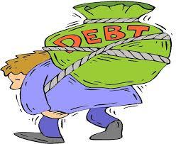 """E se il """"peso"""" del debito pubblico non dipendesse solo dal PIL  ma anche da """"Quanti"""" e da """"Chi"""" sono i debitori?  di Gian Carlo Blangiardo"""