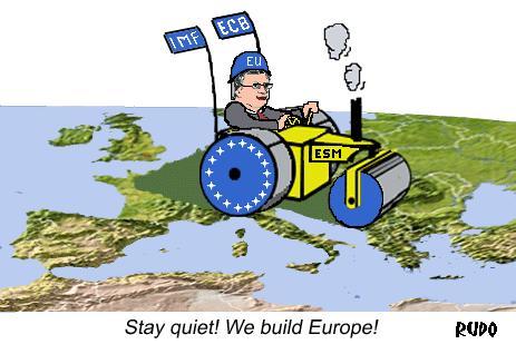 Figli e figliastri: tutte le deroghe e furbate permesse dalla UE agli altri Paesi