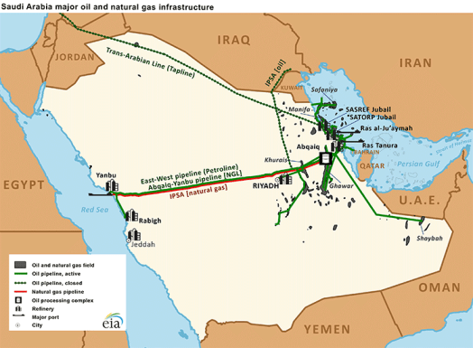 oil_gas_infrastructure_map