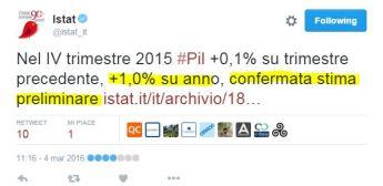 Capture ISTAT 3