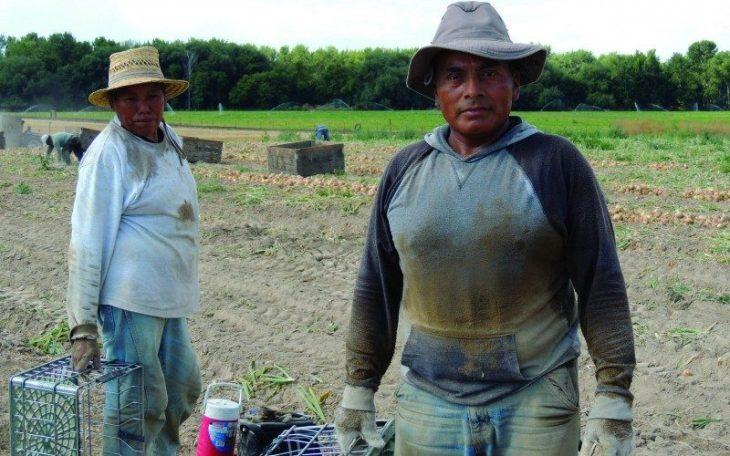 Impoverimento dei lavoratori USA: ecco perché anche i vostri redditi scenderanno
