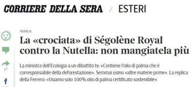 FireShot Screen Capture #181 - 'La «crociata» di Ségolène Royal contro la Nutella_ non mangiatela più - Corriere_it' - www_corriere_it_esteri_15_giugno_16_crociata-segolene-royal-contro-nutella-non-man