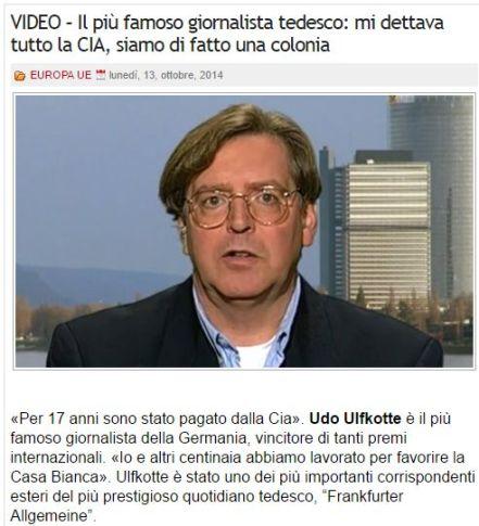 FireShot Screen Capture #207 - 'VIDEO – Il più famoso giornalista tedesco_ mi dettava tutto la CIA, siamo di fatto una colonia I Imola Oggi' - www_imolaoggi_it_2014_10_13_video-il-piu-famoso-giornalist