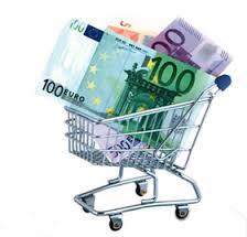 Il pagamento a rate e l'illusione di ricchezza (di Ilaria Bifarini)