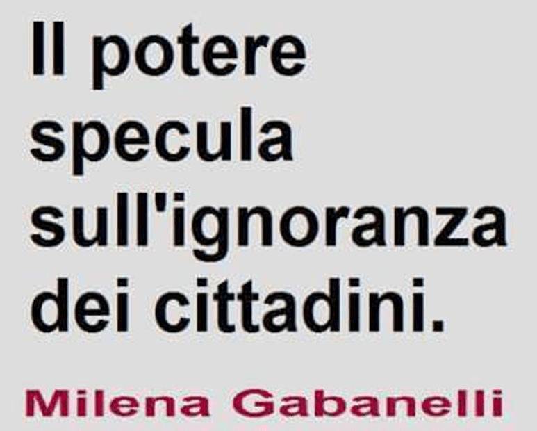 gabanelli 1