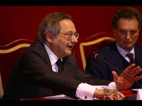 Salerno –  Aletta: bisogna ritornare alla politica fiscale