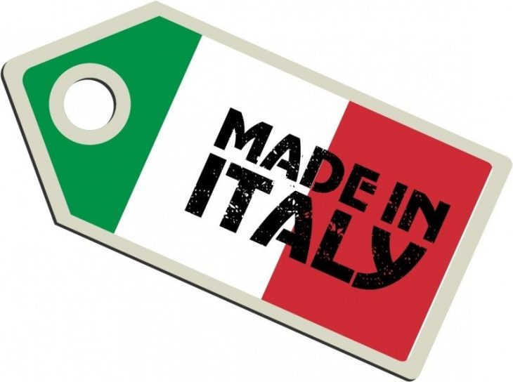 Rosso per l'export italiano. L'euro leggero serve a ben poco.