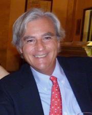 Antonio-Maria-Rinaldi