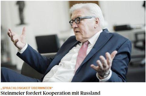 FireShot Screen Capture #252 - 'Handelsblatt - Nachrichten aus Wirtschaft, Finanzen und Politik' - www_handelsblatt_co