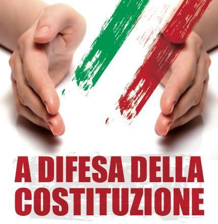 Una lettura utile a salvare la Costituzione (di Giuseppe PALMA) #RiformaCostituzionale #ReferendumCostituzionale