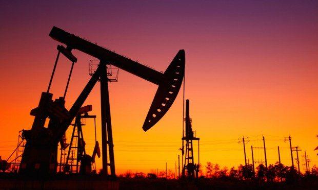 Deflazione in tutta Europa, è colpa del crollo del petrolio? Sicuramente NO.