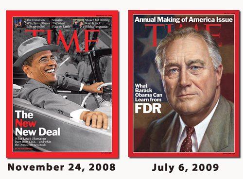time_obama_fd2