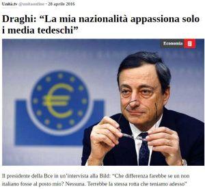 """FireShot Screen Capture #281 - 'Economia - Draghi_ """"La mia nazionalità appassiona solo i media tedeschi"""" I l'Unità TV' - www_unita_tv_focus_draghi-la-mia-nazionalita-appassiona-solo-i-media-tedesch"""