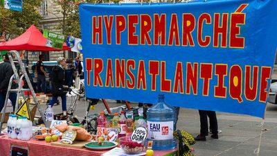 anti-ttip_demo._france._october_2014