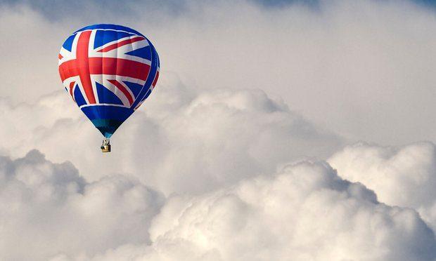 brexit 7