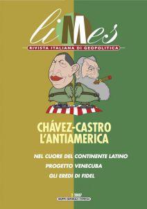 cover_chavez_castro_207-725x1024