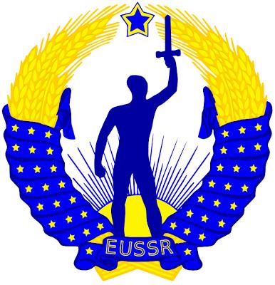 DDL 228/16, OVVERO LA TUTELA DEI CONSUMATORI VIENE SEMPRE DOPO I DESIDERI DELLA COMMISSIONE EUROPEA