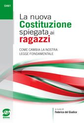 la nuova costituzione