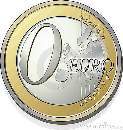 A QUANTO AMMONTA IL COSIDDETTO DIVIDENDO DELL'EURO?