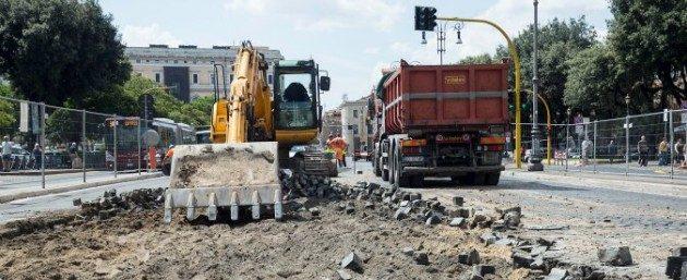 Roma-cantieri-675-630x257