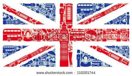 free england