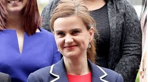 THE ASSASSINATION OF JO COX GIVES RISE TO NOT SO LITTLE SUSPICIONS … TO WHOSE PROFIT ? (Giuseppe PALMA)
