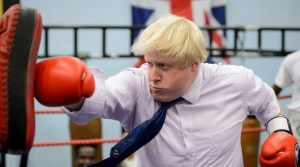 BORIS-JOHNSON-BOX