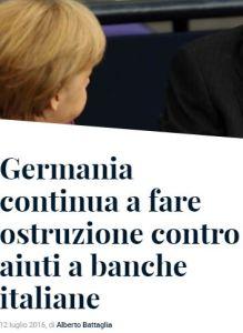 FireShot Screen Capture #367 - 'Germania continua a fare ostruzione contro aiuti a banche italiane I Wall Street Italia' - www_wallstreetitalia_com_germania-continua-a-fare-ostruzione-contro-aiuti-a-ba