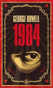 1984 di George ORWELL e gli oscuri obiettivi dell'UNIONE EUROPEA: le sorprendenti similitudini! (di Giuseppe PALMA)