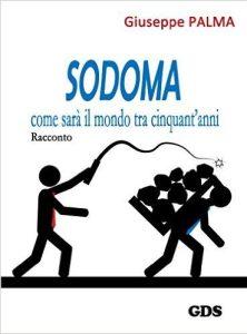 sodoma copertina
