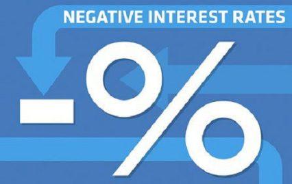 negative-interest-rates