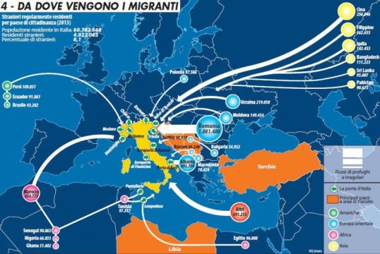 dadovevengonomigranti_big-e14240956691781