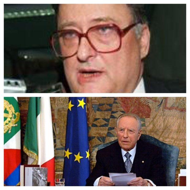 Antonio Gramsci Lettere Dal Carcere: Ne Uccide Più La Penna Che La Spada!