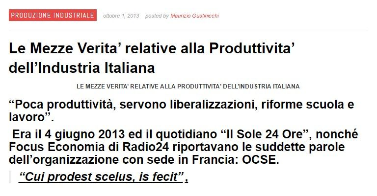 sole-5