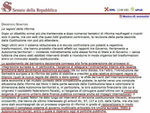 documento-ufficiale-governo-2