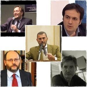 i-5-giuristi-italiani-a-difesa-della-costituzione