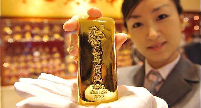 oro-fisico