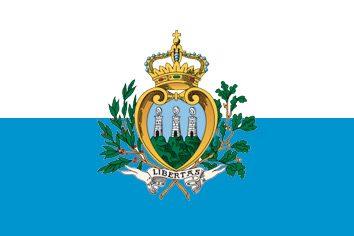 LA CRISI DEL SISTEMA BANCARIO DI SAN MARINO: UNA SOLUZIONE FUORI DALL'ORDINARIO