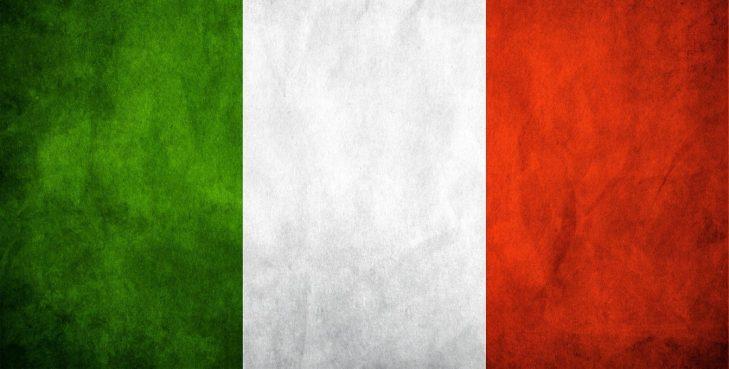 Lettera al Segretario di Alternativa per l'Italia Antonio Maria RINALDI, da parte di Marco MORI, Luigi PECCHIOLI e Paola DE PIN