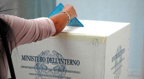 Brogli nel voto estero: un lettore non è d'accordo (e noi gli diamo voce)