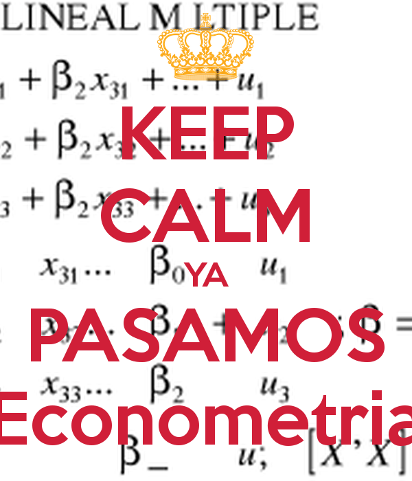 keep-calm-ya-pasamos-econometria