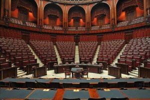 wpid-parlamento-chiuso-per-ferie-piu-di-un-mese-di-vacanze1