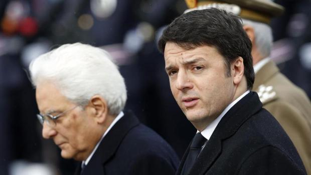 """Perchè Gentiloni è """"unfit"""" per essere Primo Ministro (ha dileggiato il presidente eletto americano, ndr)"""