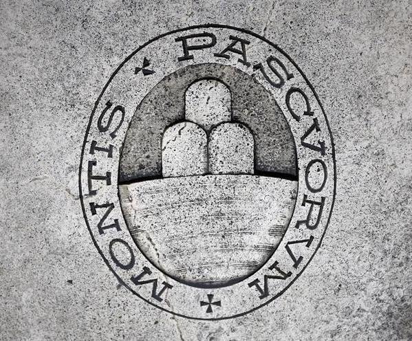 MPS : LA BCE RIFIUTA IL RINVIO DELL'OPERAZIONE DI AUMENTO DI CAPITALE. SI AVVICINA IL BAIL IN. TITOLO SOSPESO IN BORSA