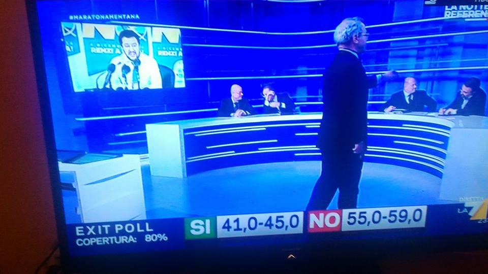 tv-elezioni-1